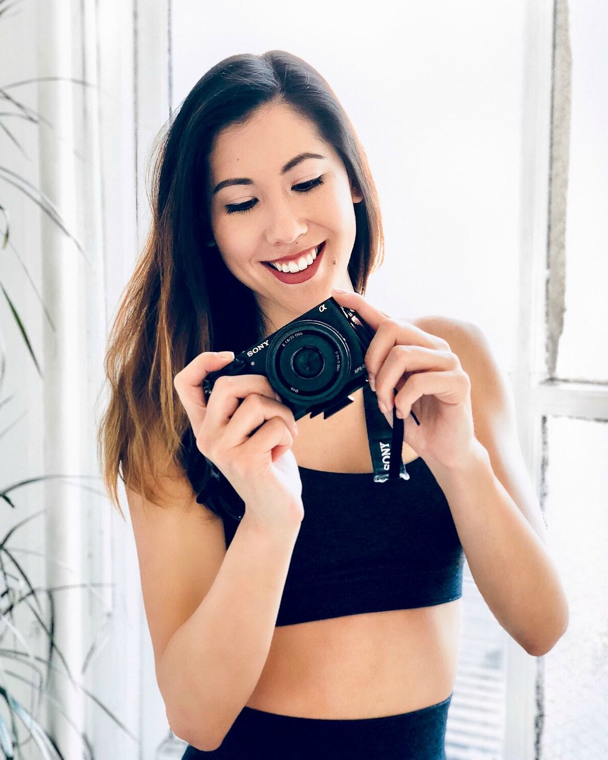 How To Slay The Instagram Content Game