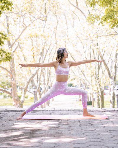 10 Things Every Beginner Yogi Should Know